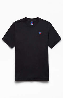 Russell Athletic Baseliner T-Shirt