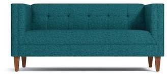 Apt2B Pacific Apartment Size Sofa
