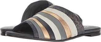 Matisse Women's Moody Ornament Sandal