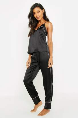 Camisole And Pants Set - ShopStyle UK 240a27f5b