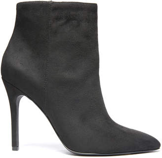 Charles David Delicious Dress Bootie