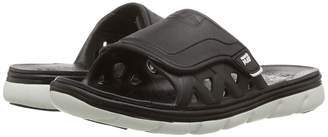 Stride Rite Made 2 Play Phibian Slide Boy's Shoes