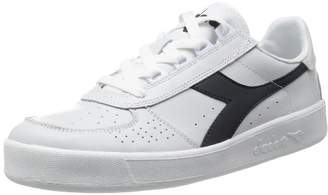 Diadora B. Elite Tennis Shoe