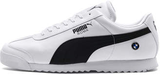 BMW MMS Roma Mens Sneakers