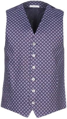 OBVIOUS BASIC Vests - Item 49358970PL