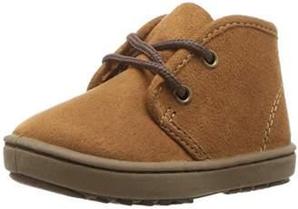 Osh Kosh Boys' Fane Chukka Boot