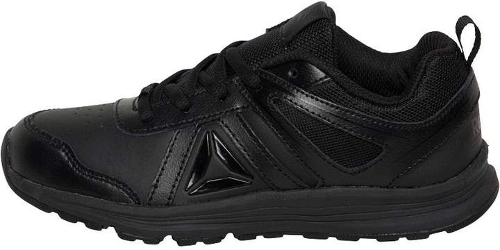 Kids Almotio 3.0 Neutral Running Shoes Black