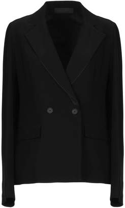 Calvin Klein Collection Blazers - Item 49448268OH
