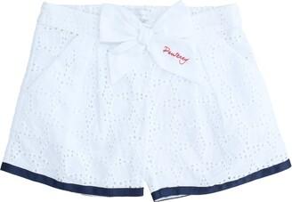 Peuterey Shorts - Item 13298082ND