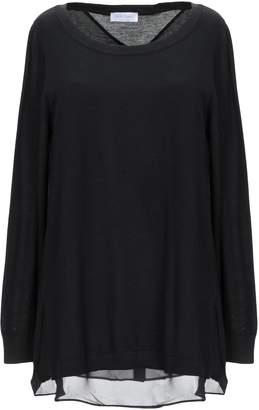 Gran Sasso Sweaters - Item 39980558CV
