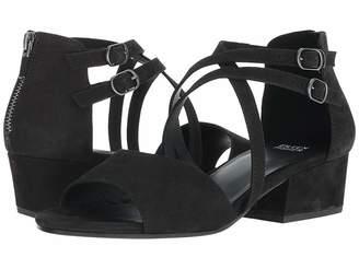 0265b7b7683 Eileen Fisher Kyra Women s 1-2 inch heel Shoes