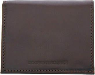 Dooney & Bourke Florentine Toscana Credit Card Holder