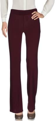 List Casual pants - Item 36891598