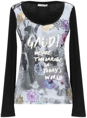 Gaudi' GAUDÌ T-shirt