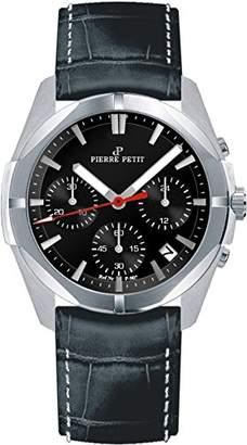 Pierre Petit Women's Watch P-907A