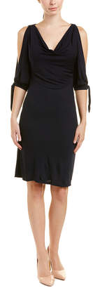 Eva Franco Shift Dress
