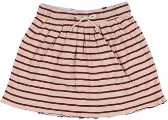Scotch R'Belle Skirts - Item 35344846GO