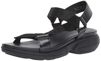 Naturalizer Women's FEBE Sport Sandal