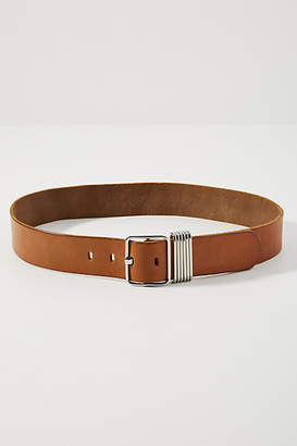 Anthropologie Ensler Belt