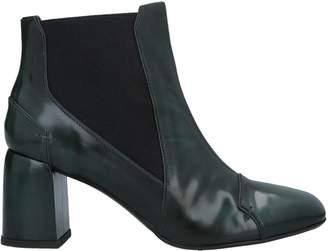 Kalliste Ankle boots - Item 11692027OV