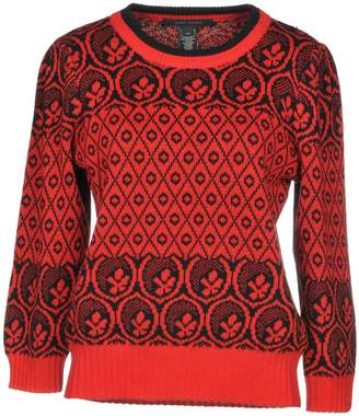 Marc Jacobs Sweaters - Item 39872319