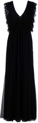 Philosophy di Lorenzo Serafini Long dresses