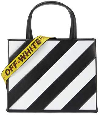 Off-White Off