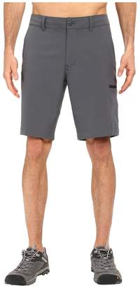 The North Face Pura Vida 2.0 Shorts Men's Shorts