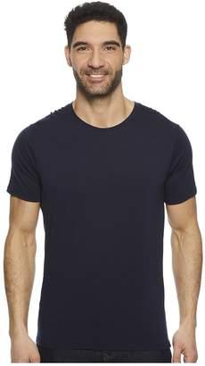 Smartwool Merino 150 Tee Men's T Shirt