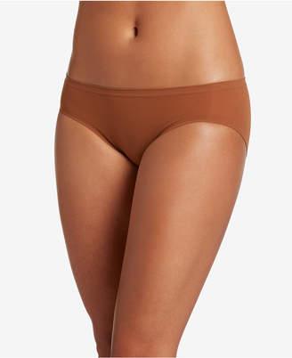 Jockey Seamfree Air Bikini 2141