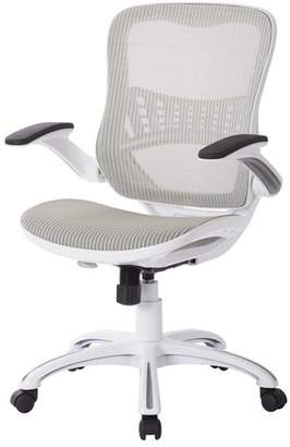 Bronx Ivy Blazek High-Back Mesh Desk Chair