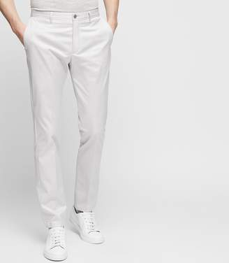 Reiss Ship Slim-Fit Chino