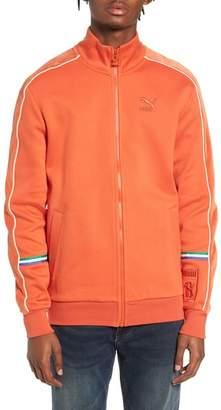 Puma X Big Sean T7 Track Jacket