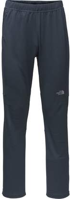 The North Face Ambition Trackster Pant - Men's