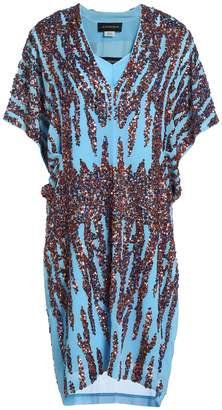 By Malene Birger Short dresses