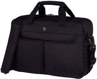 Victorinox Werks 5.0 Deluxe Travel Bag