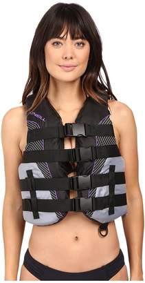 O'Neill Superlite USCG Vest Women's Swimwear