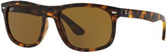 Ray-Ban Sunglasses, RB4226 56