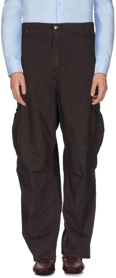 CarharttCARHARTT Casual pants