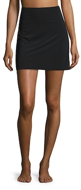 Icon Half Slip Skirt $36 thestylecure.com