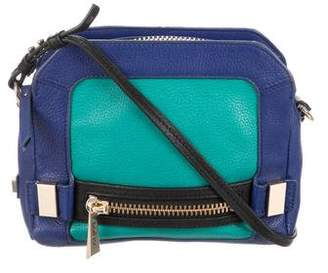 Botkier Tricolor Honore Crossbody Bag