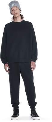 Alexander Wang Vintage Fleece Sweatshirt