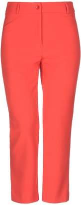 Flirt! FLIRT 3/4-length shorts