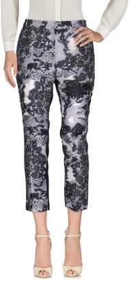 Michael Van Der Ham Casual pants - Item 13006007UN