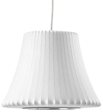 Modernica nelson bubble lamp - lamp shade pendant