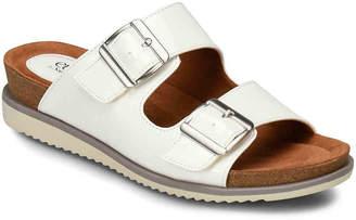 EuroSoft Leander Wedge Sandal - Women's