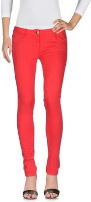 Blugirl Denim pants - Item 42630018PW