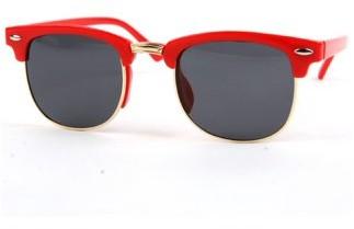 POP Fashionwear Children Sunglasses P1306