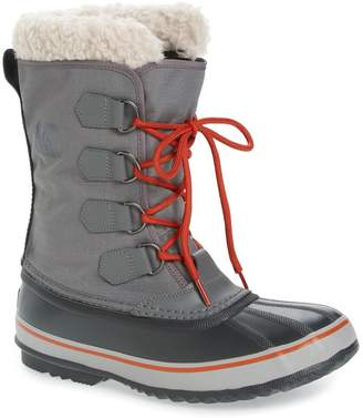 Sorel '1964 PAC' Snow Boot