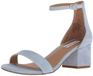 Steve Madden Women's Irenee Heeled Sandal